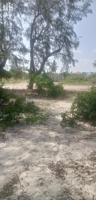 Big Beach Plot for Sale | Land & Plots For Sale for sale in Kigamboni, Temeke, Tanzania