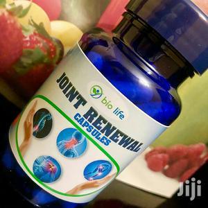 Joint Renewal | Vitamins & Supplements for sale in Dar es Salaam, Kinondoni