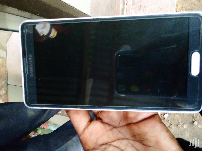 Archive: Samsung Galaxy Note 4 32 GB White