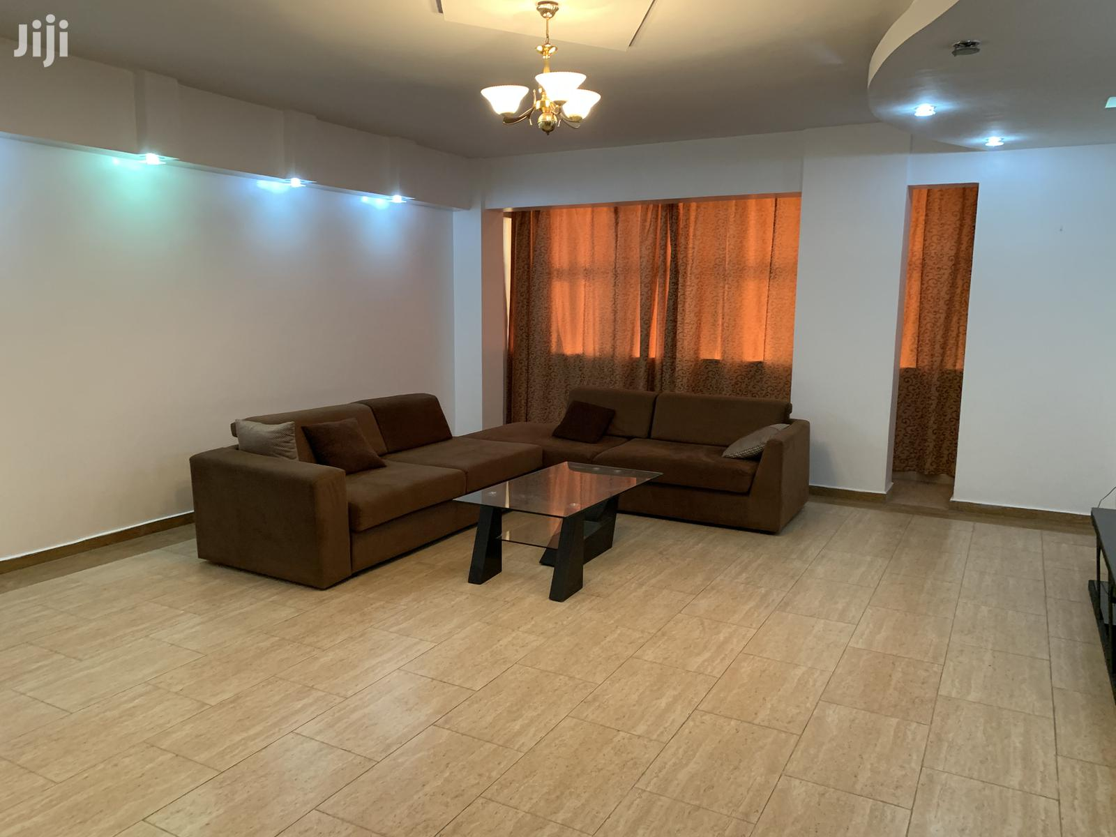 3 Bedroom Apartment In Upanga For Rent   Houses & Apartments For Rent for sale in Ilala, Dar es Salaam, Tanzania