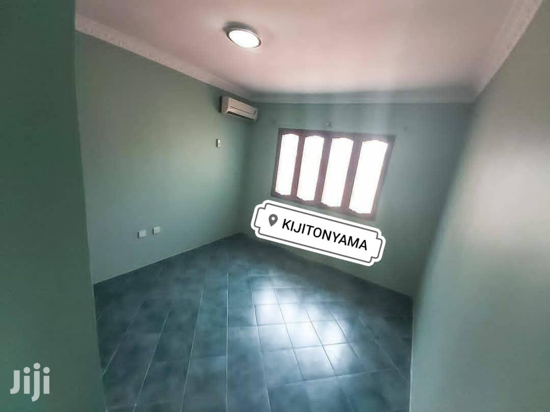 For Rent (Stand Alone) | Houses & Apartments For Rent for sale in Kijitonyama, Kinondoni, Tanzania