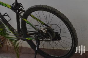 Mtumba Bike | Sports Equipment for sale in Dar es Salaam, Kinondoni