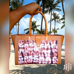 Tunauza Mapochi Made in Tanzania | Bags for sale in Dar es Salaam, Temeke