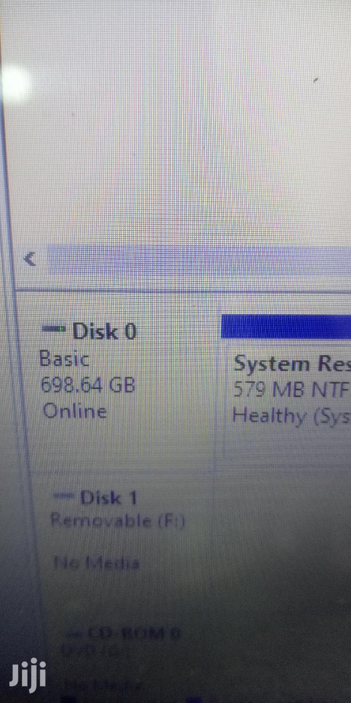 Laptop Toshiba Protege R930 4GB Intel Core I7 HDD 700GB | Laptops & Computers for sale in Ilala, Dar es Salaam, Tanzania