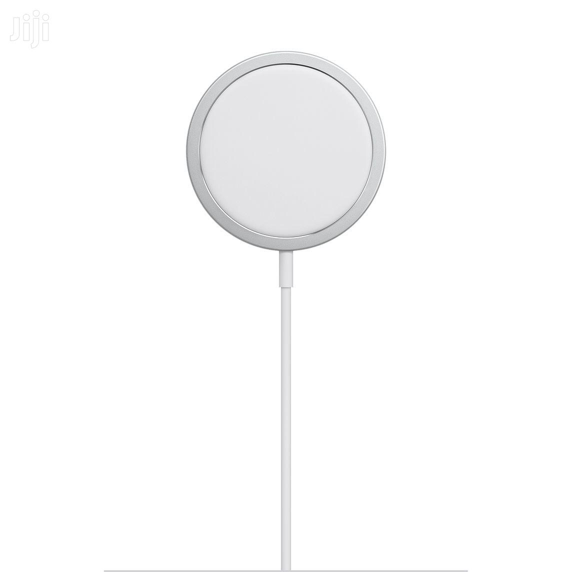 Magsafe Wireless Charger | Accessories for Mobile Phones & Tablets for sale in Kinondoni, Dar es Salaam, Tanzania