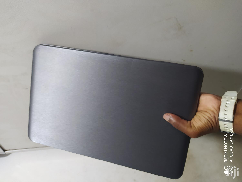 Archive: Laptop Toshiba Portege A600 4GB Intel Core 2 Duo HDD 500GB