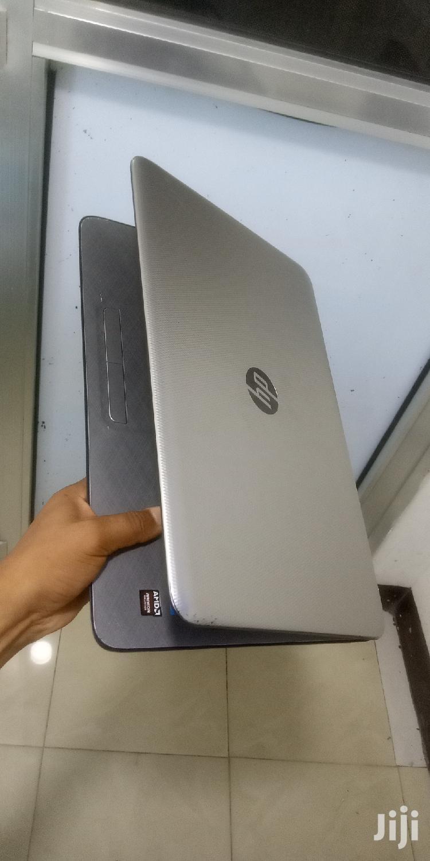 Laptop HP 250 G3 4GB Intel Core I3 HDD 320GB | Laptops & Computers for sale in Ilala, Dar es Salaam, Tanzania