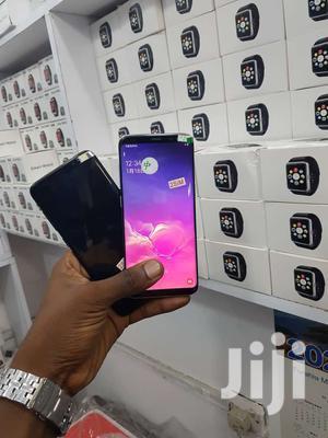 New Samsung Galaxy S8 64 GB | Mobile Phones for sale in Dar es Salaam, Ilala
