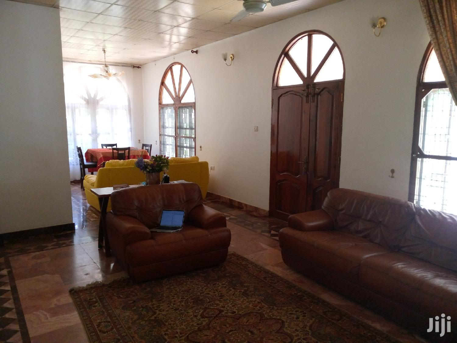 3bedrooms House at Mikocheni | Houses & Apartments For Rent for sale in Kinondoni, Dar es Salaam, Tanzania