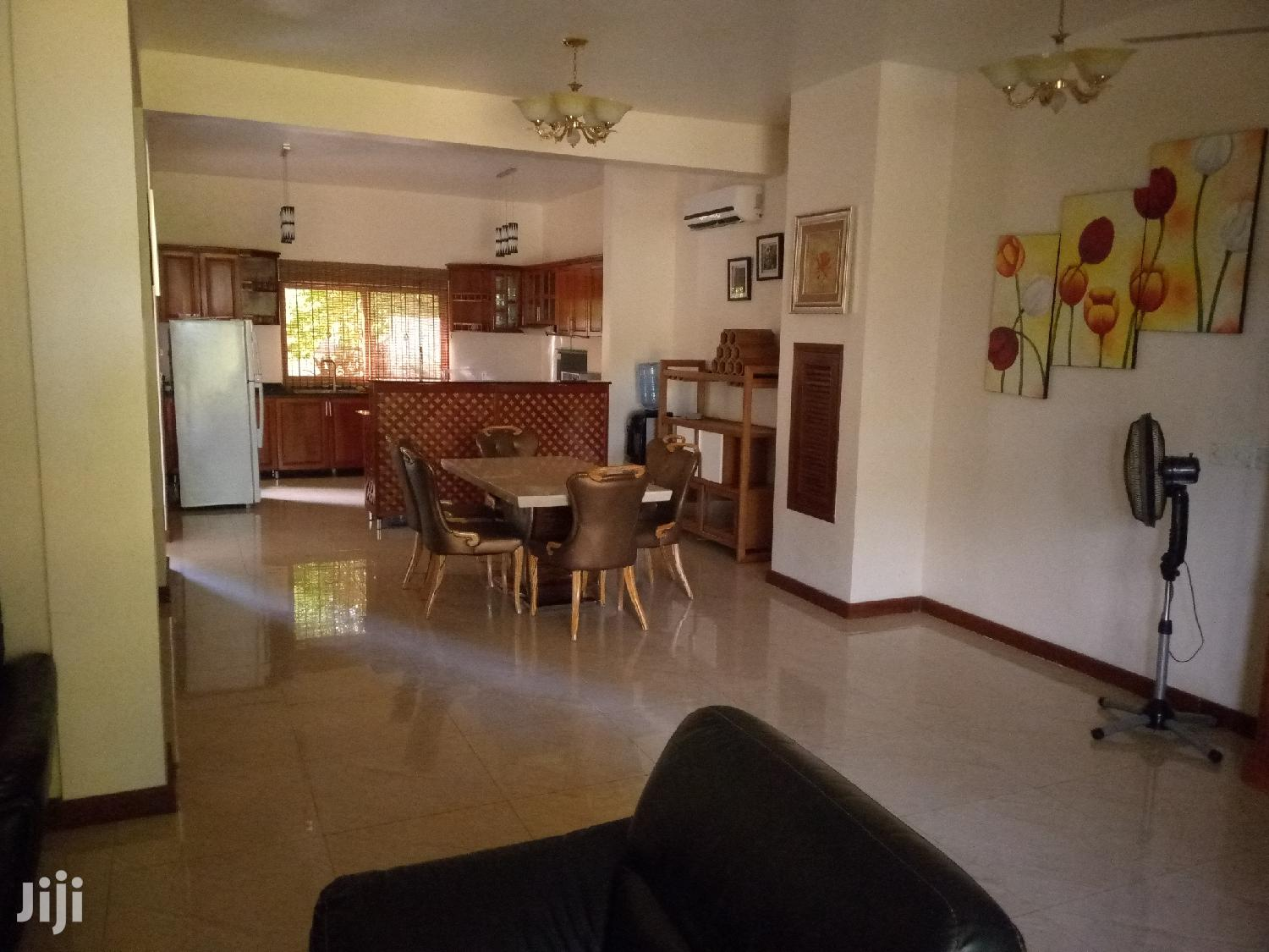 3 Bedroom Villa At Mbezi Beach For Rent | Houses & Apartments For Rent for sale in Kinondoni, Dar es Salaam, Tanzania