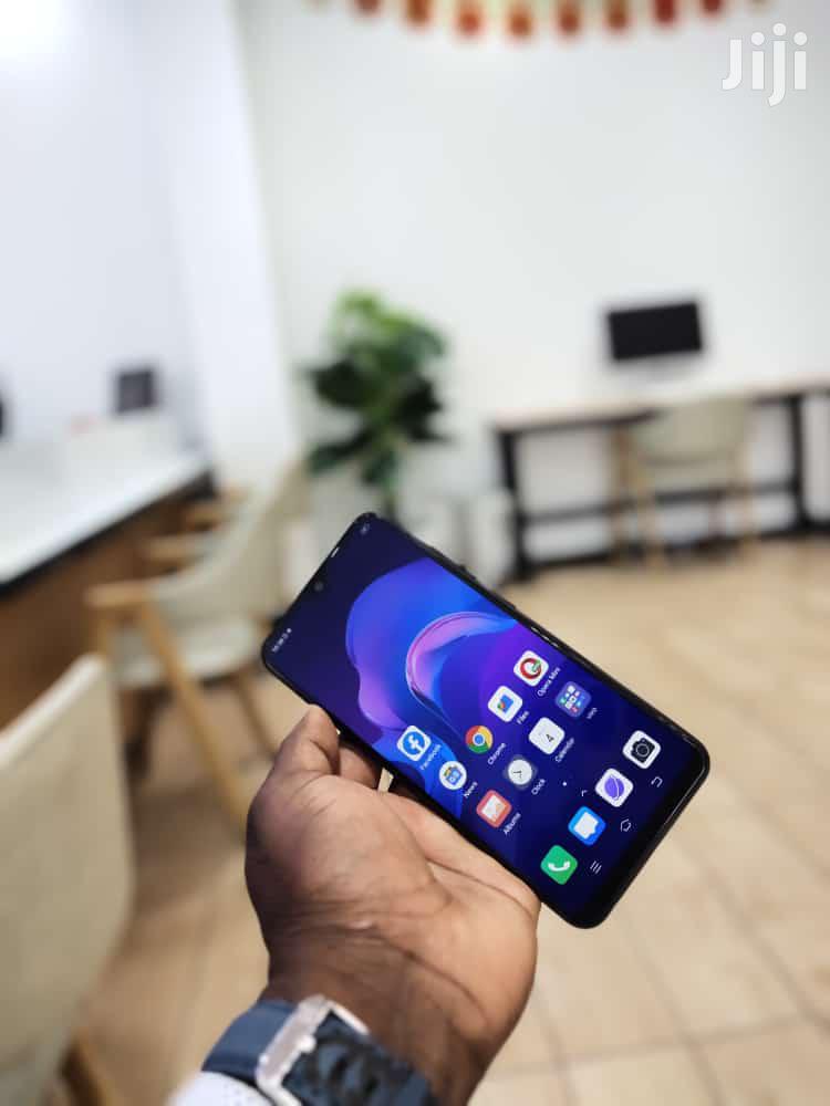 New Vivo Y11 32 GB Blue | Mobile Phones for sale in Ilala, Dar es Salaam, Tanzania
