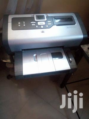 HP Photosmart 7760   Printers & Scanners for sale in Dar es Salaam, Temeke