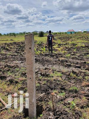 Shamba Arusha Linauzwa | Land & Plots for Rent for sale in Arusha, Central Business Area