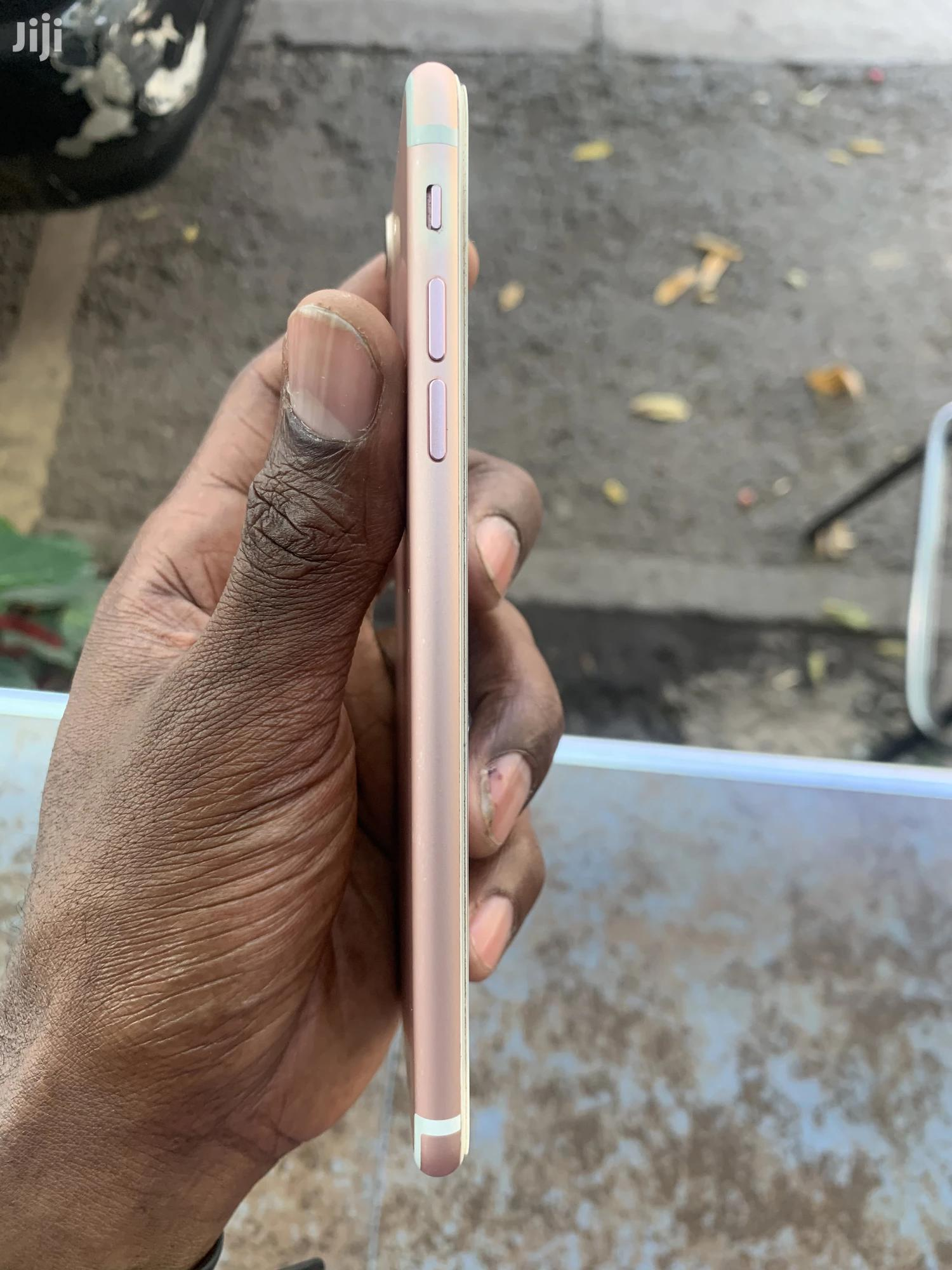 Archive: Apple iPhone 7 Plus 32 GB