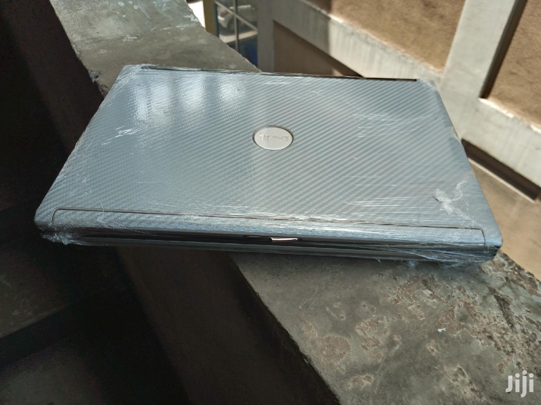 Archive: Laptop Dell Latitude E6320 2GB Intel Core 2 Duo HDD 160GB