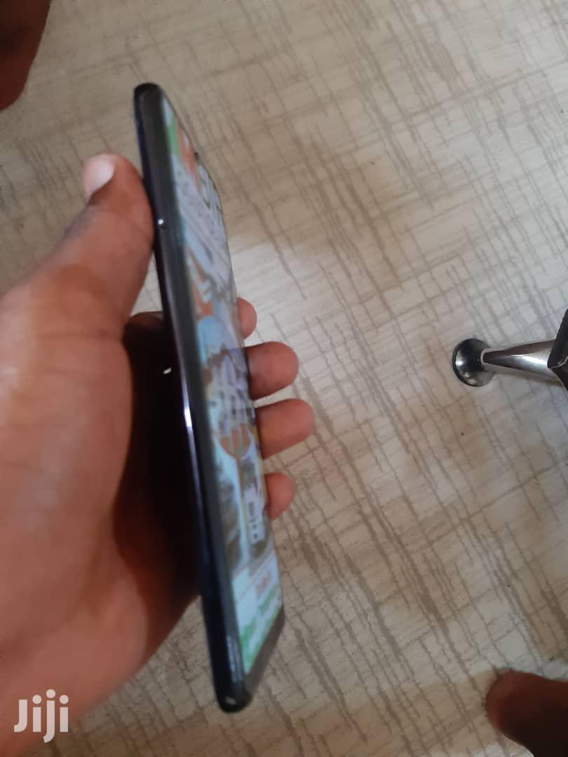 New Samsung Galaxy A31 128 GB Blue | Mobile Phones for sale in Temeke, Dar es Salaam, Tanzania