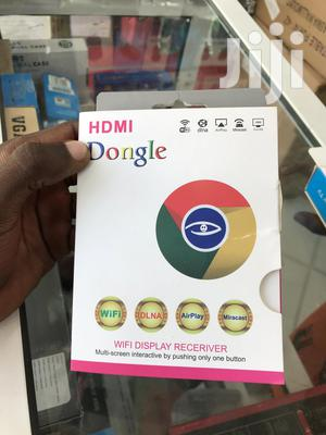HDMI Dongle | Accessories & Supplies for Electronics for sale in Dar es Salaam, Ilala