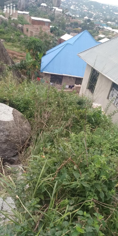 Kiwanja Kinauzwa   Land & Plots For Sale for sale in Nyamagana, Mwanza Region, Tanzania