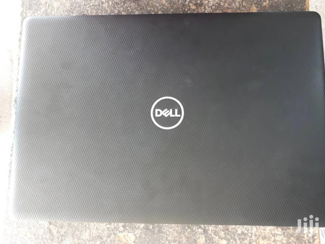 Archive: Laptop Dell Inspiron 15 8GB Intel Core I7 1T