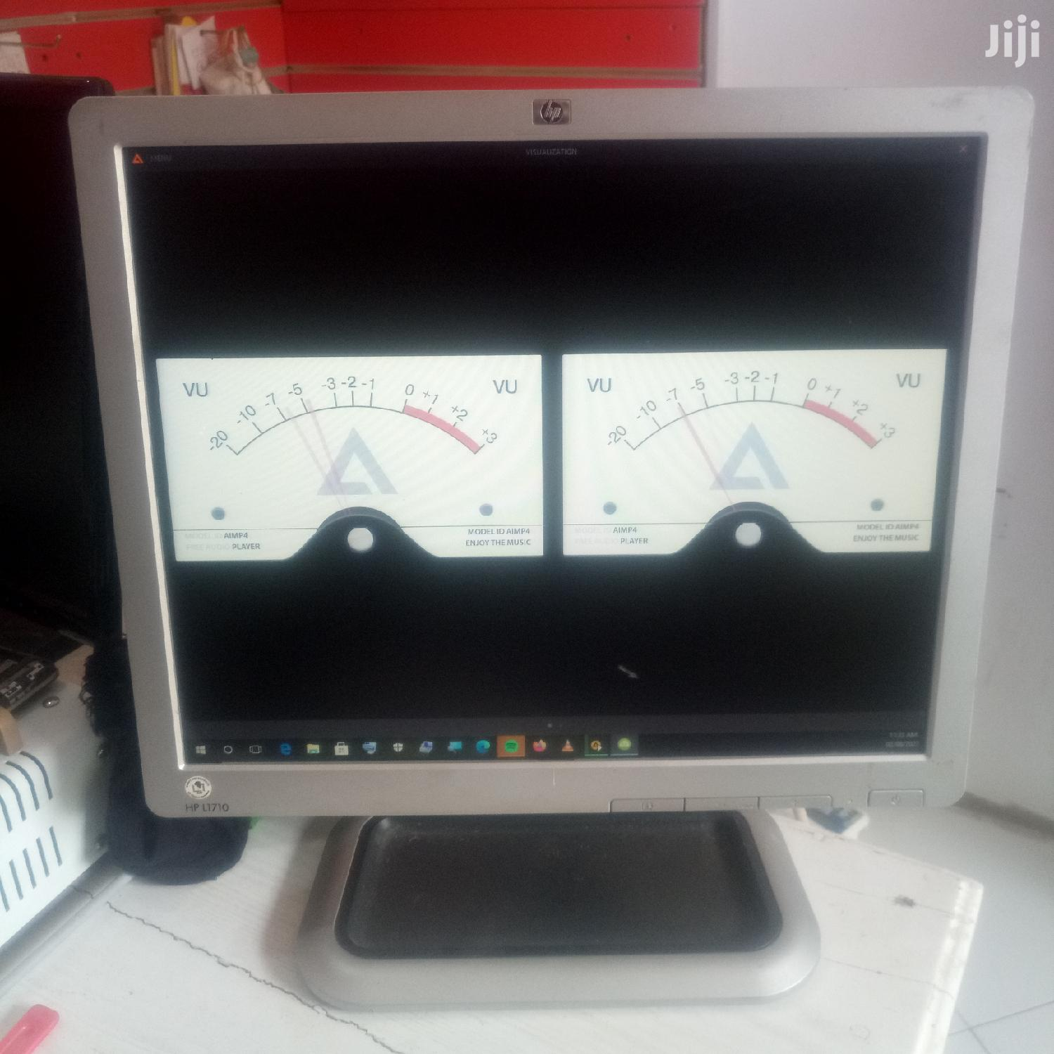 Archive: Hp Monitor