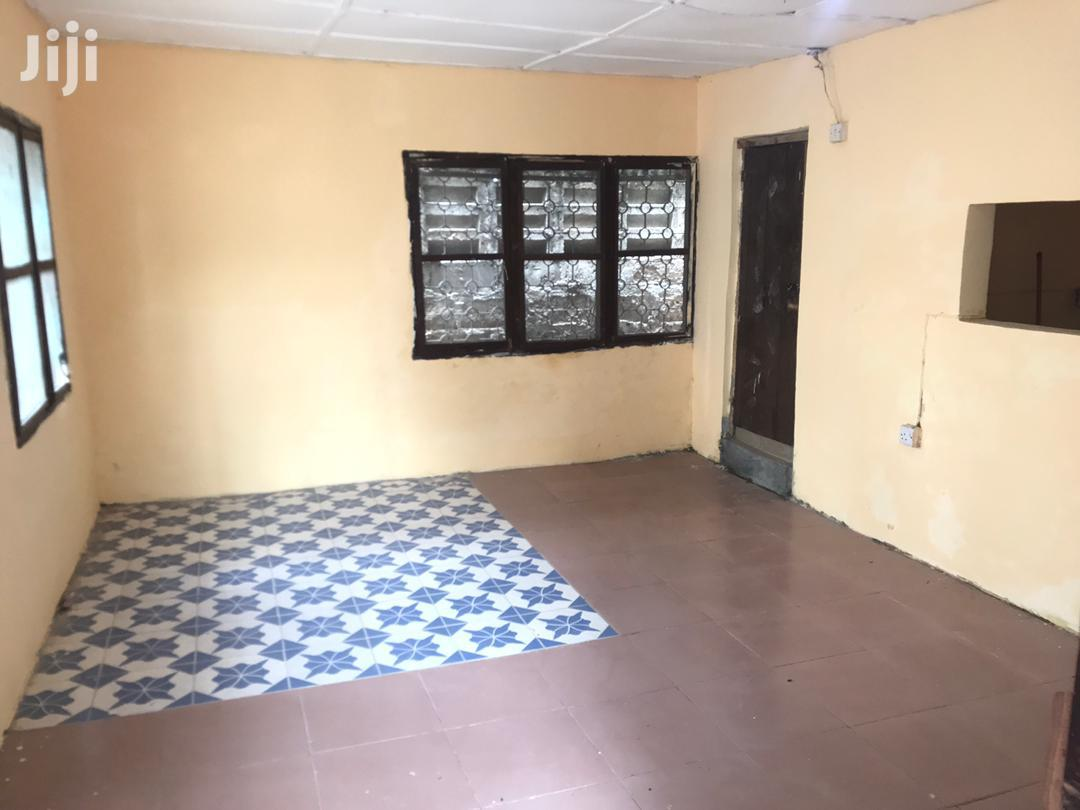 Master and Kitchen Gat Independent  | Houses & Apartments For Rent for sale in Sinza, Kinondoni, Tanzania