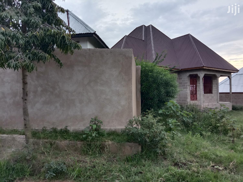 Nyumba Inauzwa  | Houses & Apartments For Sale for sale in Buhongwa, Nyamagana, Tanzania