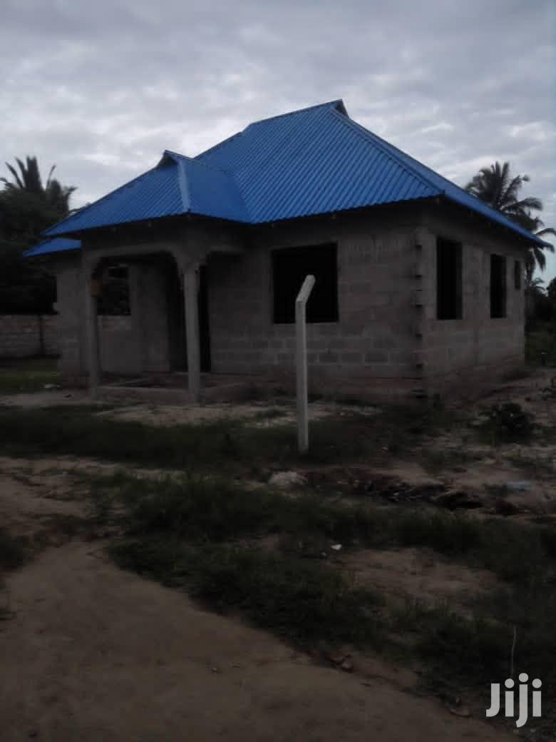 Nyumba Inauzwa BUYUNI CHANIKA | Houses & Apartments For Sale for sale in Chanika, Ilala, Tanzania
