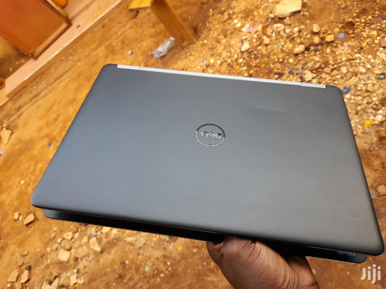 Archive: Laptop Dell Inspiron 14 5447 8GB Intel Core I5 HDD 500GB