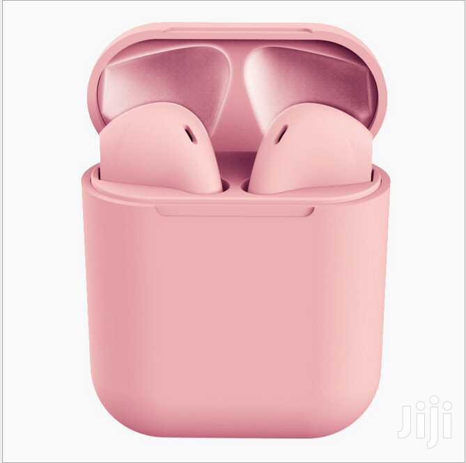 Archive: Airpods....