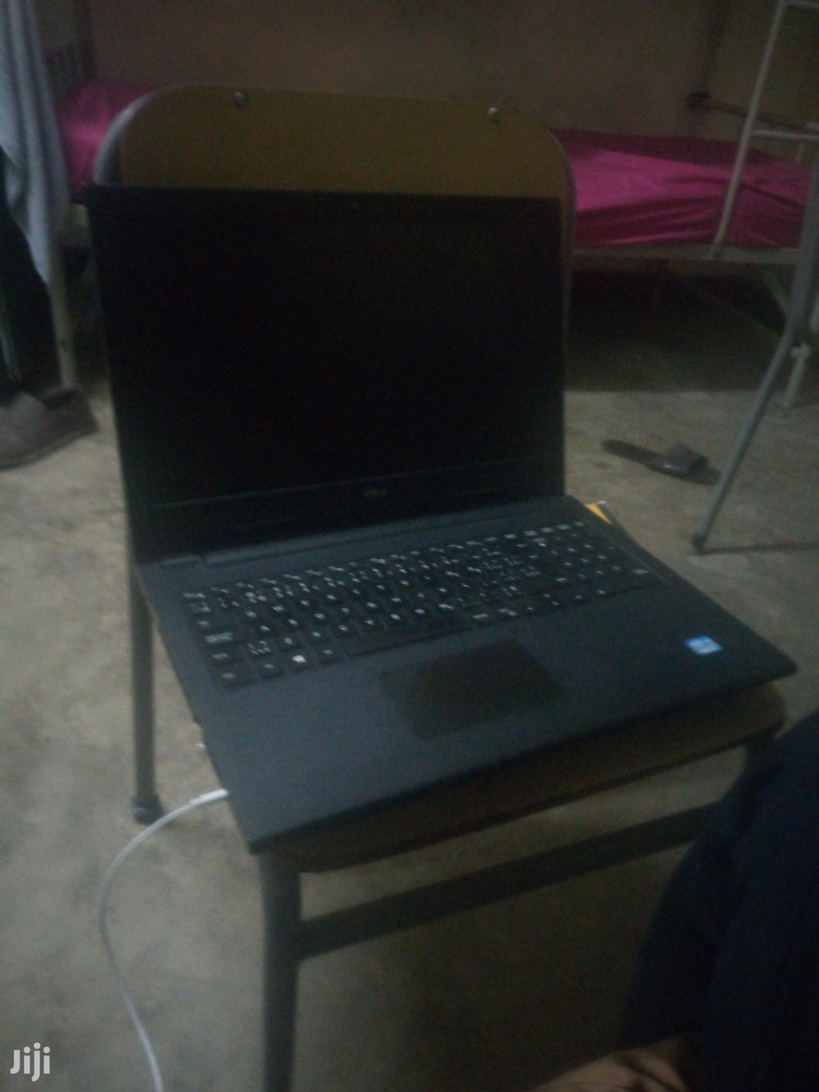 Archive: Laptop Dell Inspiron 3542 4GB Intel Core i5 500GB