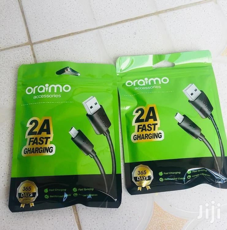 Archive: Original Earphone