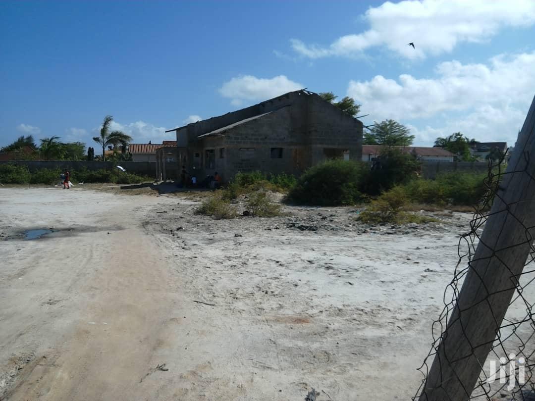 Beach Plot For Sale   Land & Plots For Sale for sale in Mbezi, Kinondoni, Tanzania