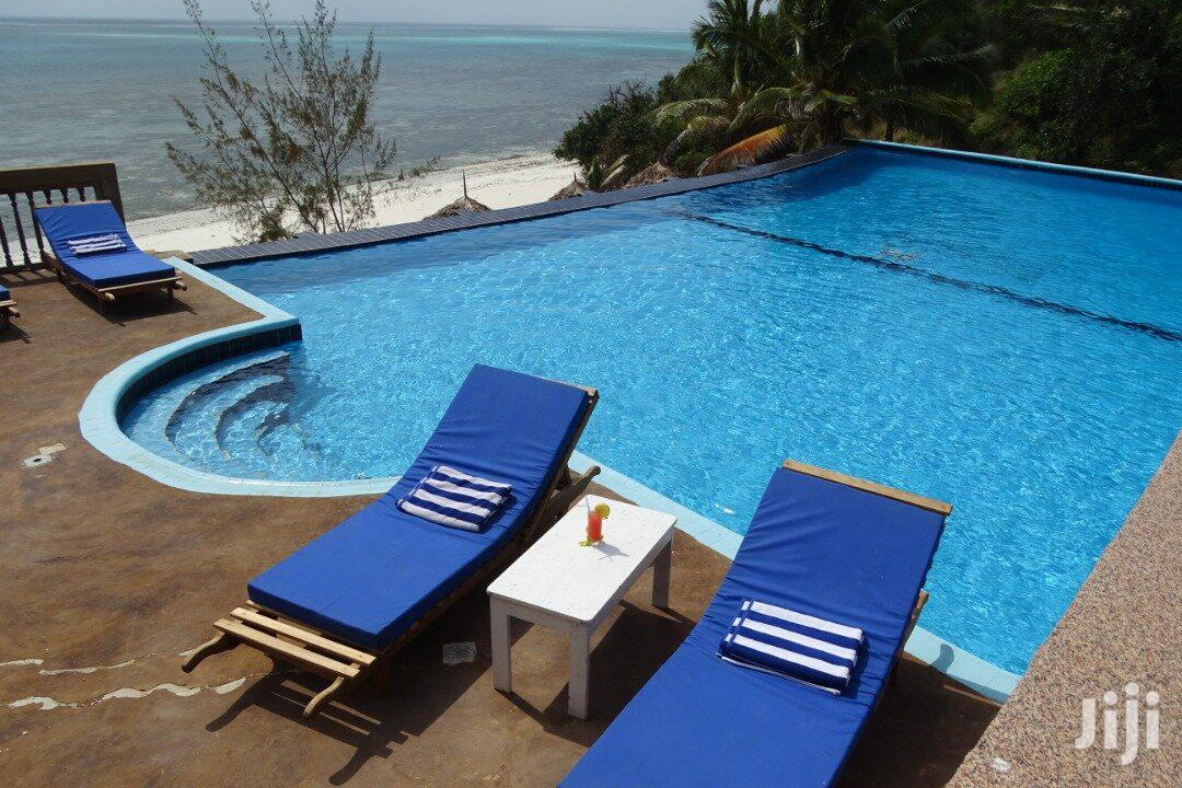 Hotel for Sale at Zanzibar | Commercial Property For Sale for sale in Pongwe Pogwe, Handeni Rural, Tanzania