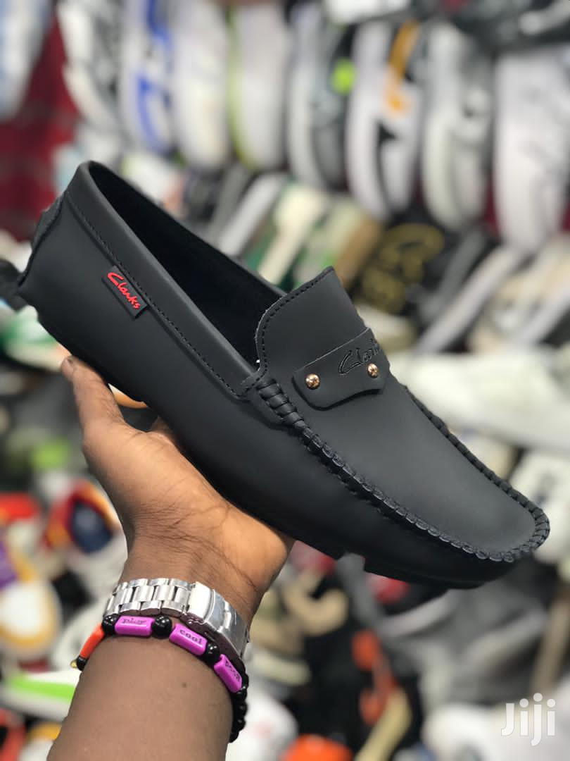 Moccasins Original. | Shoes for sale in Ilala, Dar es Salaam, Tanzania
