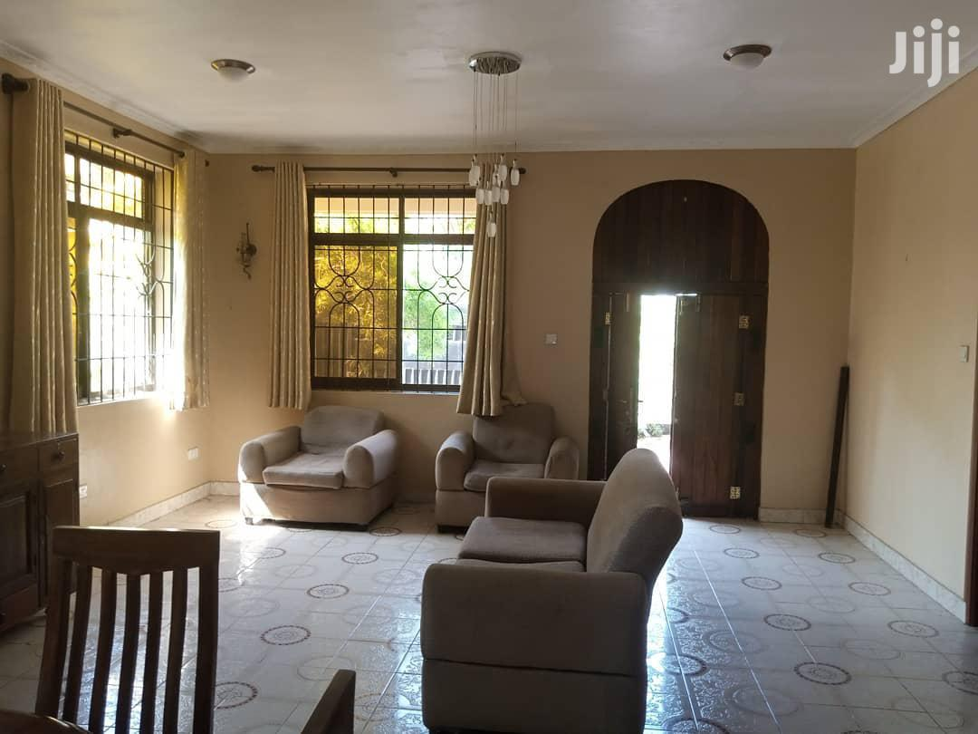 Stand Alone for Rent | Houses & Apartments For Rent for sale in Kinondoni, Kinondoni, Tanzania