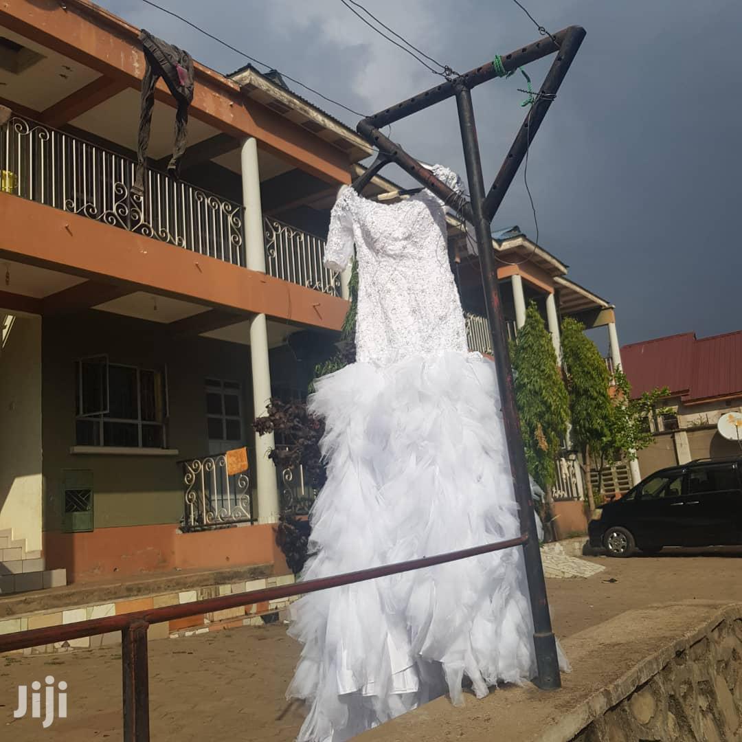 Wedding Gown   Wedding Wear & Accessories for sale in Arusha, Arusha Region, Tanzania