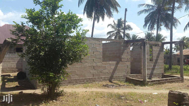Nyumba Bunju Kwa Jeshi | Houses & Apartments For Sale for sale in Bunju, Kinondoni, Tanzania