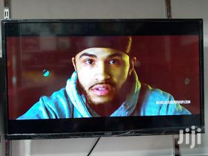 Full HD Resolution Inch 43 Tv | TV & DVD Equipment for sale in Dar es Salaam, Ilala