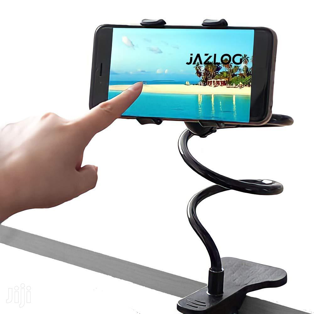 Archive: Mobile Tripod Stand Table Holder