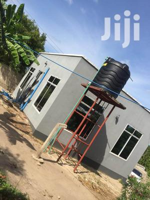 2 Bedrooms House for Sale at Goba | Houses & Apartments For Sale for sale in Kinondoni, Goba