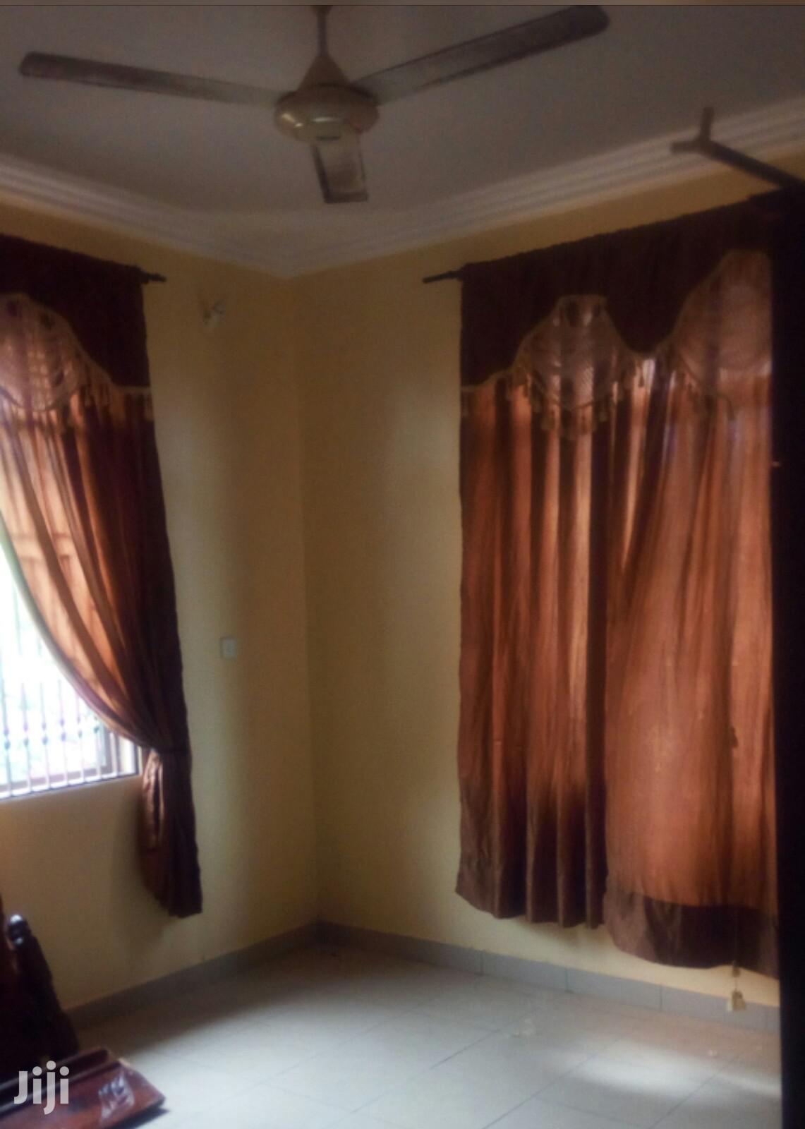 3 Bedrooms House Inapangishwa, Kigamboni | Houses & Apartments For Rent for sale in Kigamboni, Temeke, Tanzania