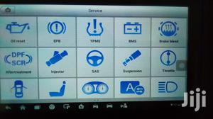 We Diagnose and Repair All Cars | Automotive Services for sale in Dar es Salaam, Kinondoni