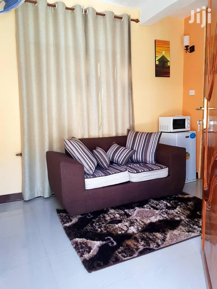 1 Bedroomfull Furnished Apartment for Rent at Mikocheni SJMC | Houses & Apartments For Rent for sale in Mikocheni, Kinondoni, Tanzania