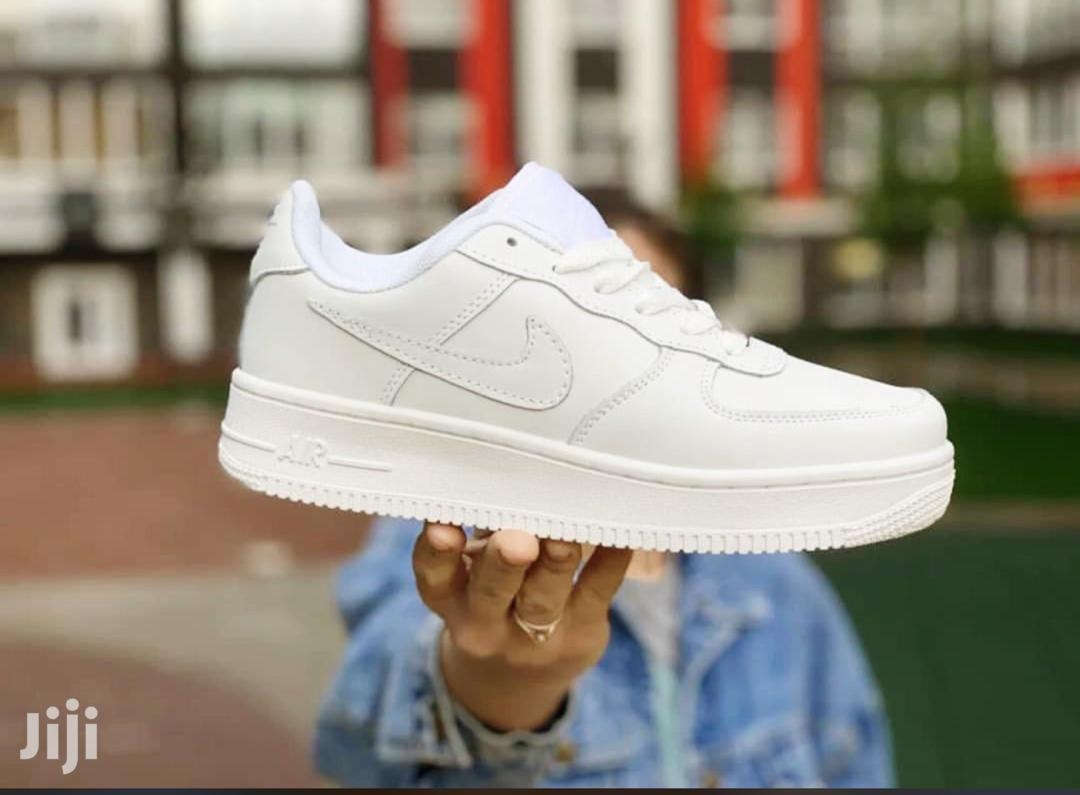 Airforce 1 Original. | Shoes for sale in Ilala, Dar es Salaam, Tanzania