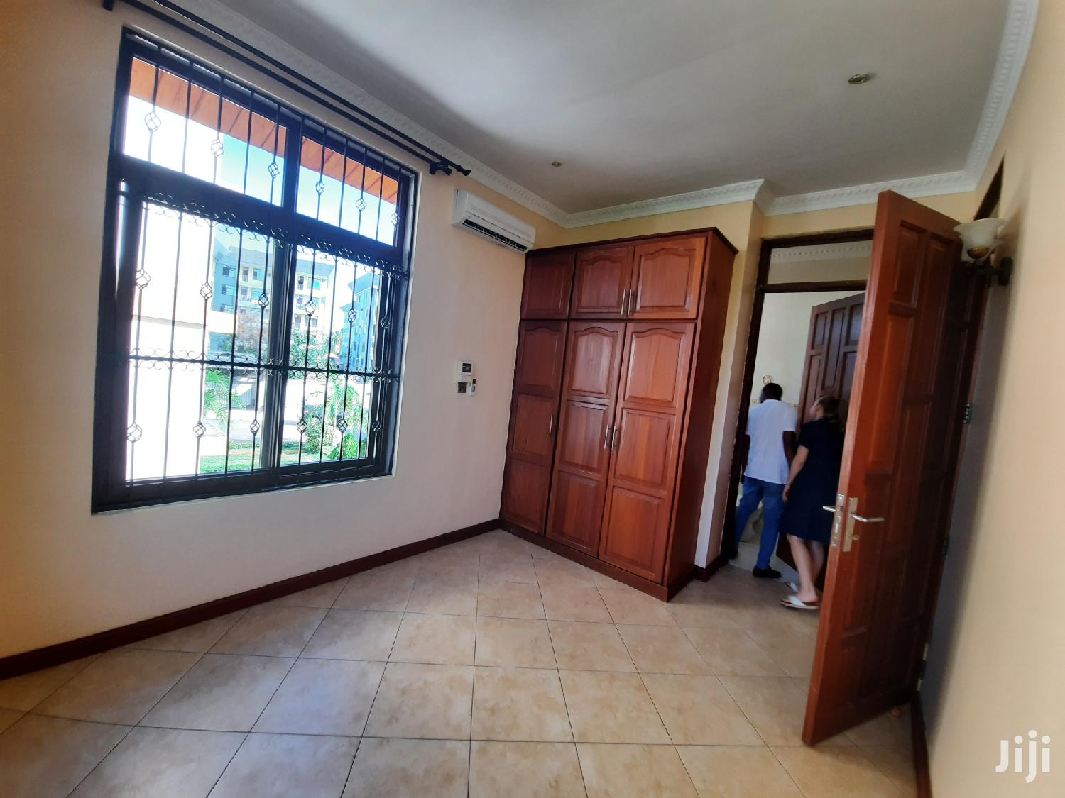 4 Bedrooms Stand Alone for Rent | Houses & Apartments For Rent for sale in Mikocheni, Kinondoni, Tanzania