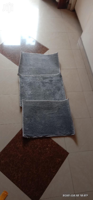 Mazulia 3 in 1 Laki 1 Na Nusu Rangi Zipo Aina Zote | Home Accessories for sale in Ilala, Dar es Salaam, Tanzania