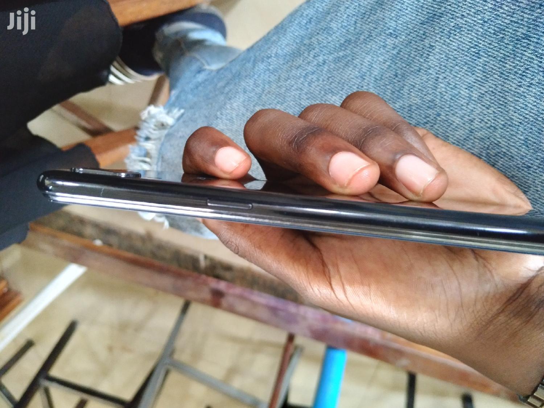 Samsung Galaxy A10s 32 GB Black | Mobile Phones for sale in Dodoma Rural, Dodoma Region, Tanzania