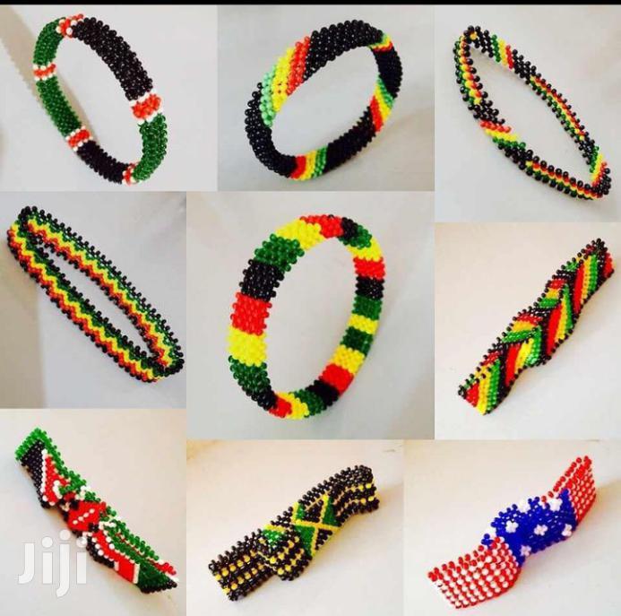 Archive: Bracelet Na Vidani Kwa Bei Poa