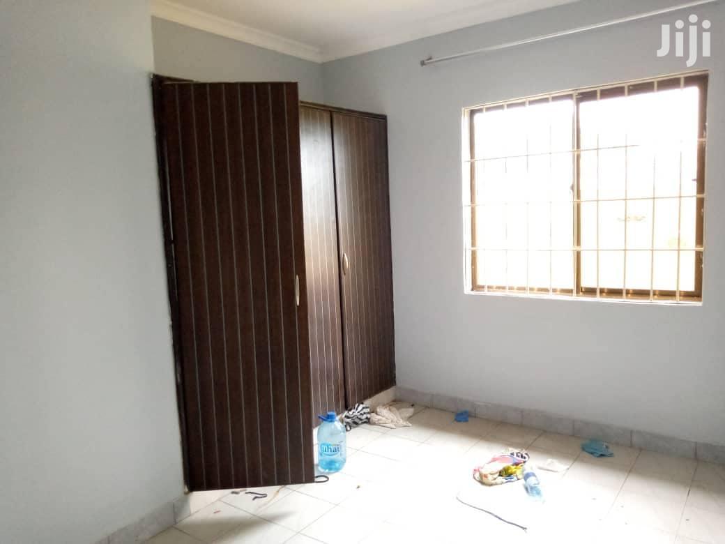 Stand Alone House | Houses & Apartments For Rent for sale in Kijitonyama, Kinondoni, Tanzania