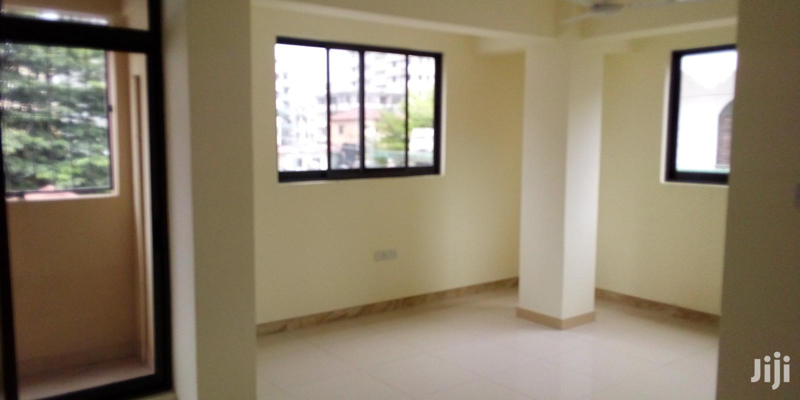 Specious 3 Bedrooms Semi Furnished for Sale at Kariakoo | Houses & Apartments For Sale for sale in Kariakoo, Ilala, Tanzania